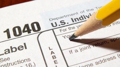 Photo of Déclarer et payer ses Impôts aux Etats-Unis