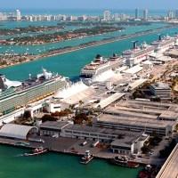 Croisières et excusions 2017-2018 au départ de la Floride