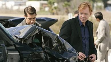 Photo of Accidents et blessures en Floride: que faut-il faire et quel avocat spécialisé appeler ?