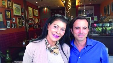 Photo of Nouveau restaurant : La Crème de la Crêpe à North Miami Beach