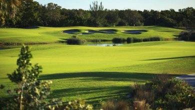 Photo of Golf en Floride : les 10 plus beaux terrains