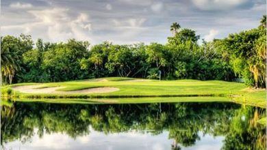Photo of Le Golf : au-delà du sport !