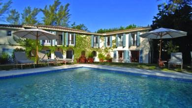 Photo of Les Français premiers acquéreurs européens d'immobilier en Floride