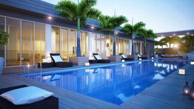 Photo of Miami : Investir dans le quartier branché d'Edgewater