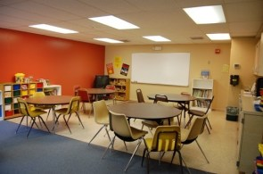 nouvelle école française à Boca Raton Floride