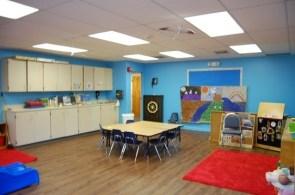 école française à Boca Raton Floride
