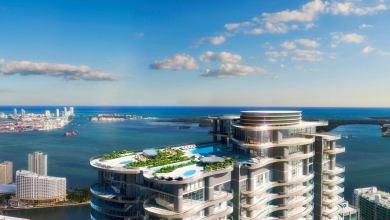 Photo of Immobilier en Floride : la tendance à la rentrée de septembre 2015