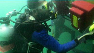 Photo of Réparation de bateaux, travaux sous-marins : Florida Commercial Diving