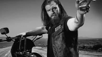Photo of Les gangs de bikers en Floride sont-ils dangereux ?