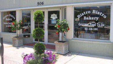 Photo of Bistro Bistro : l'endroit francophone de Palm Beach !