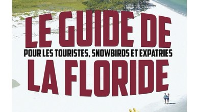 Photo of Floride : un vrai guide de voyage gratuit !