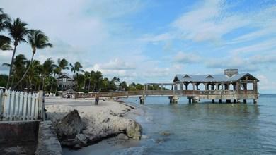 Photo of Visiter Key West : la plus belle des îles et des villes de Floride