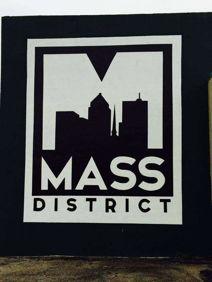 Mass District Fort Lauderdale