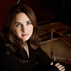 2015Oct16_Simone-Dinnerstein-by-Lisa-Marie-Mazzucco-4