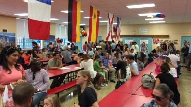 Photo of Miami /Déshomologations : L'angoisse des parents d'élèves