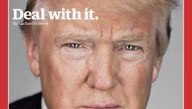 """Photo of Donald Trump : """"I'll tell you what !» – Le point sur l'élection américaine"""