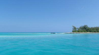 Photo of Croisière aux Bahamas et Bimini au départ de Fort Lauderdale et Miami