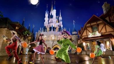 Photo of Guide pratique des parcs d'attractions à visiter à Orlando