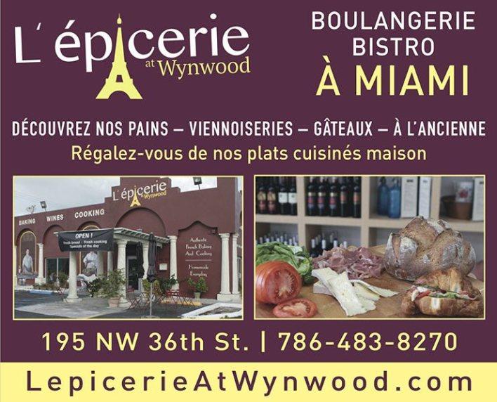 LEpicerie_Wynwood_boulangerie_bistro_miami