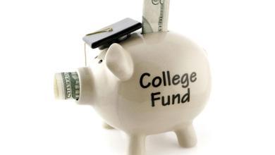 Photo of Finances familiales : Les plans «529», ou comment les Américains économisent pour les études de leurs enfants