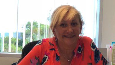 Photo of MCH Consulting USA : comptables, fiscalistes et conseillers d'entreprise en Floride