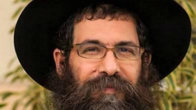 Photo of Juifs Francophones à Miami : Rencontre avec le rabbin Israël Frankforter