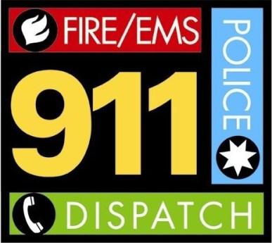 Urgences / Emergency 911