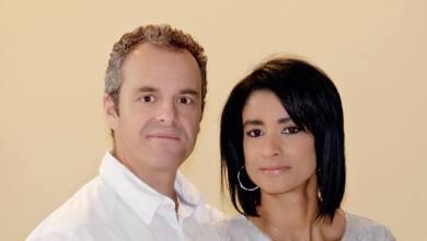 Photo of Dina et Luc Lagarde : «Les francophones investissent de plus en plus dans l'immobilier à Orlando»