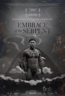 Film Embrace of the Serpent