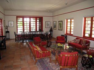 The Kampong (photo : domaine public)