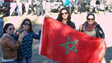 Photo of Marocains de Floride : une communauté redoutablement organisée!