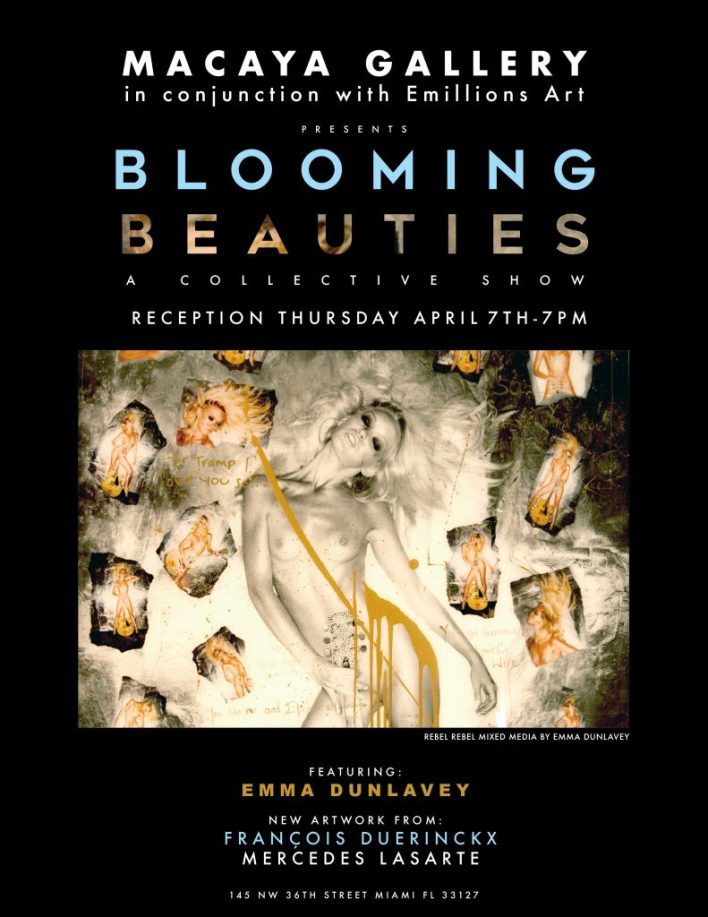 Blooming-Beauties-Macaya-miami