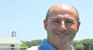 Vincent Ricaud Agent Immobilier Sarasota Tampa