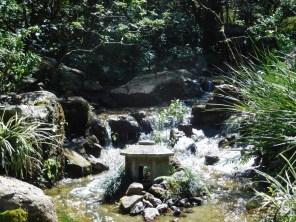 Jardins Japonais Morikami à Delray Beach