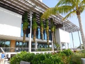 PAMM : Le Pérez Art Museum de Miami
