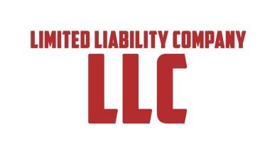 Photo of Les LLC évoluent en Floride