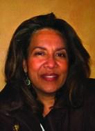 Margaret Papillon