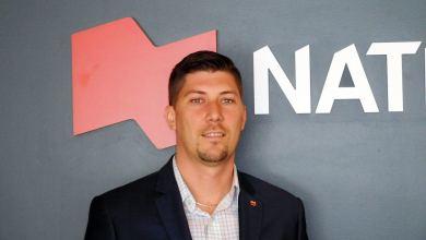 Photo of Natbank : une banque francophone en Floride pour les Snowbirds et les expatriés