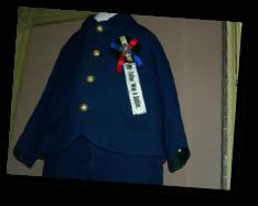 musee-histoire-costume-orphelin