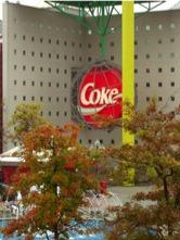 world-of-coke