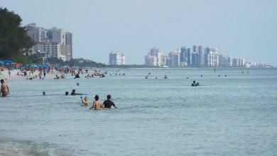 Photo of Visiter Naples – Floride / Guide de Voyage