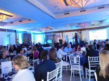 Gala 2015 de la FACC