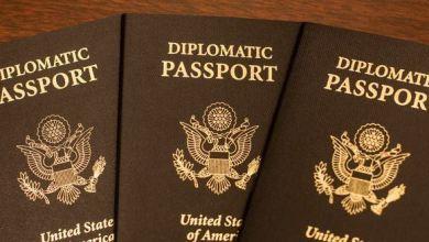 Photo of Les consulats et les droits des ressortissants étrangers