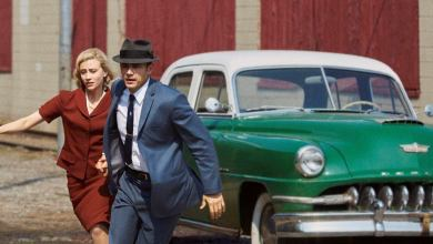 Photo of Avec les séries télé « The Path » et « 11.21.63 », Hulu tente de concurrencer Netflix