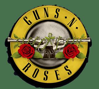 logo-guns-n-roses
