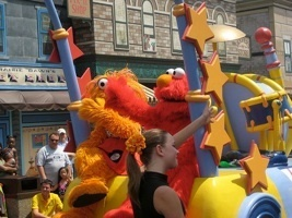sesame place flickr stev.ie