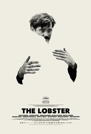 The Lobster Movie