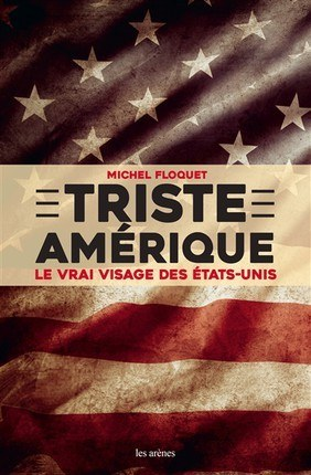 triste-amerique-michel-floquet