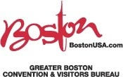 boston_gbcvb