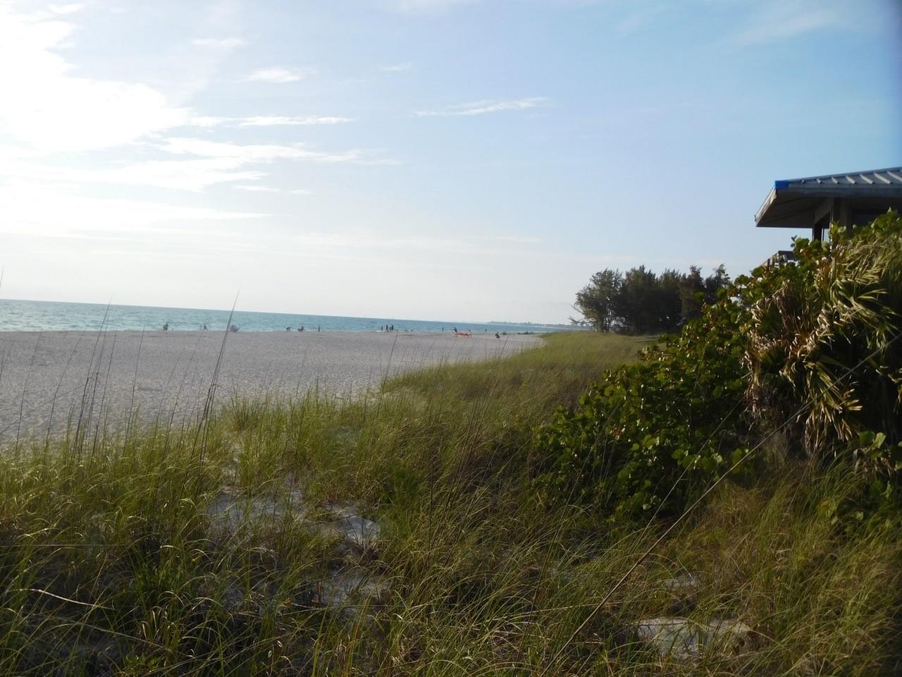 Casey Key / Nokomis / Floride